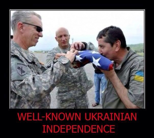 ukraine,bataillon azov,francesco,casapound,le meilleur des con-mentateurs