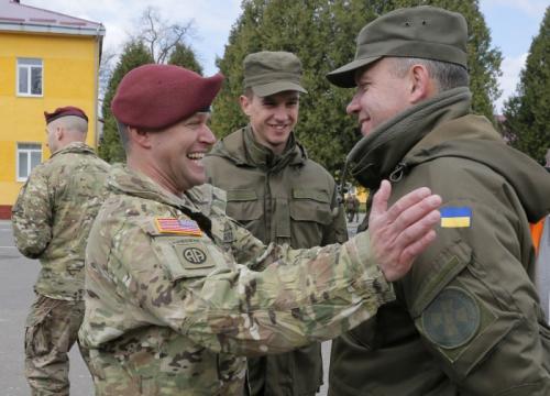 ukraine,donbass,otan,usa,cia,mercenaires,academy,asb othago,greystone,sans gloire ni reconnaissance