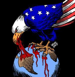 us_imperialism3.5ss3bnqjuyccs8w04cg8ooo88.brydu4hw7fso0k00sowcc8ko4.th.jpeg