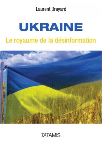 couv-ukraine-royaume-desinformation-rvb-72-02.jpg