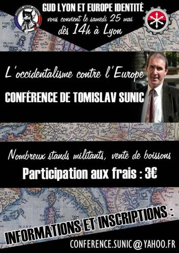 Conférence_Sunic.jpg