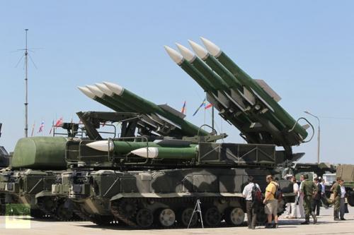 ukraine,russie,usa,israël,union européenne,otan,missile anti-aérien,diversion