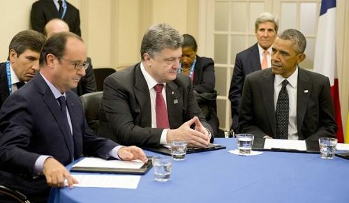 réunion OTAN.jpg