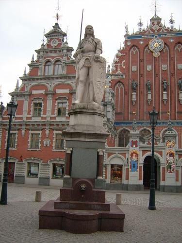 Roland-Riga-Lettonie.JPG