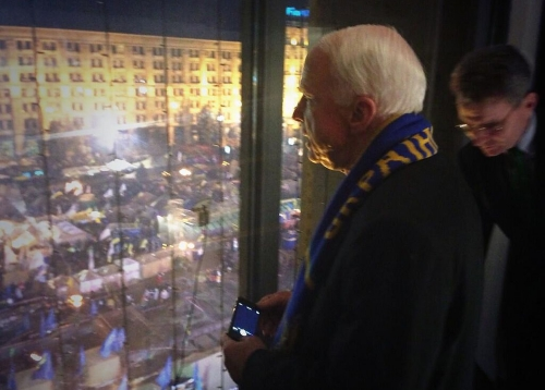 McCain-Maidan.jpg