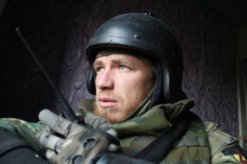 arseny sergeyevich pavlov,motorola,16 octobre,in memoriam,Моторо́ла,sparta battalion,heroes of our time,novorossia,donbass,Новороссия,donetsk people's republic,alexandre zakharchenko,alexandre zakhartchenko,Александр Владимирович Захарченко,no mercy !