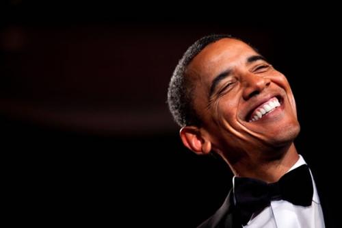 zbigniew brzezinski,barack obama,l'ignoble et l'abruti
