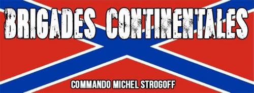 Brigades Continentales.jpg