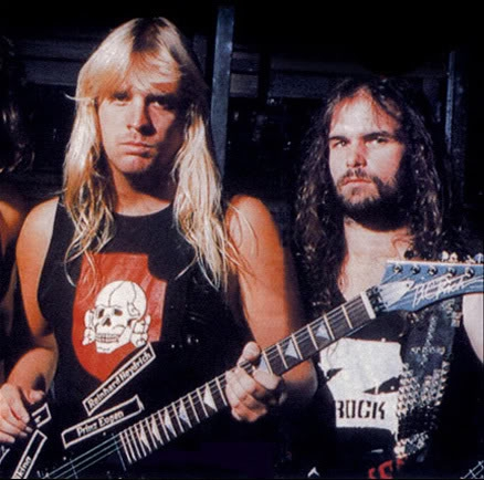 Jeff+Hanneman+ns_slayer2.jpg
