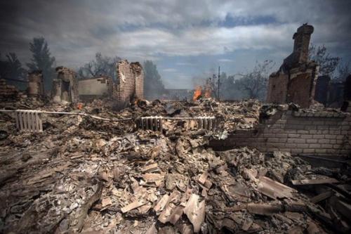 donbass-genocide.jpg