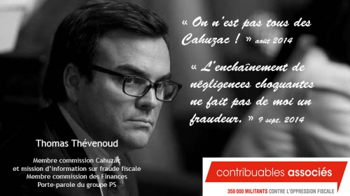 Thevenoud-Campagne-Contribuables-Associes.jpg