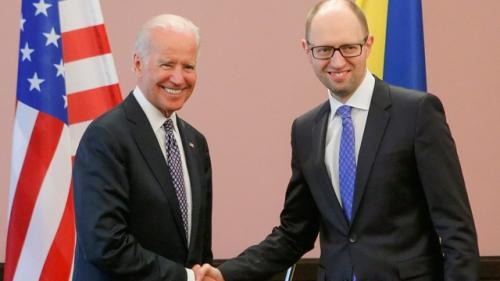 Joe-Biden--016.jpg