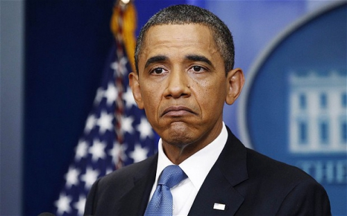 Barack-Obama-EU-January-2012.jpg