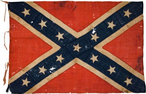 captured-civil-war-confederate-flag.jpg