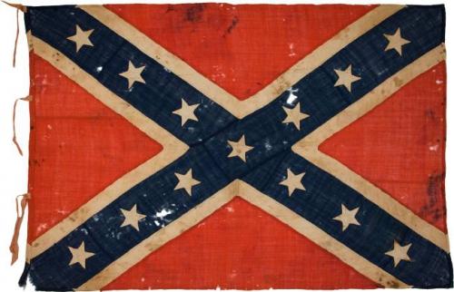 captured-civil-war-confederate-flag.jpg