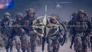 USA-NATO-300x171.jpg
