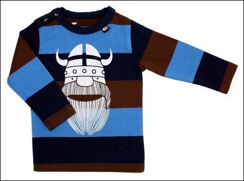 tee_shirt_rayures_viking_02.jpg
