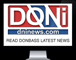 Doni Press, Donetsk International Press center, Donetsk, Novorossia, DPR, Donbass