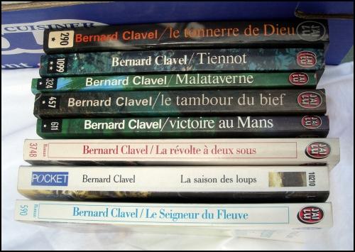 bernard clavel,terroir,histoire de france,franche-comté,lyon,rhône,doubs,jura