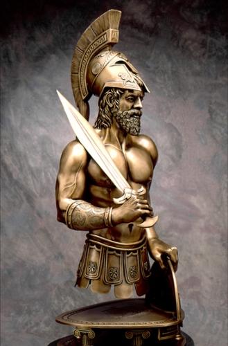 périclès,thucydide,guerre,guerriers,vaillance,mémoire,liberté