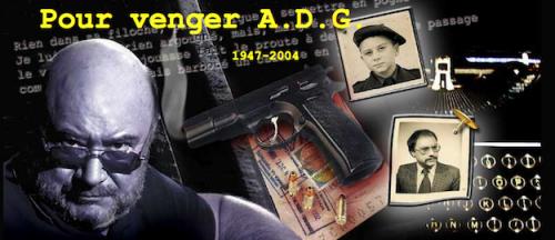 Association-Amis-dADG.png