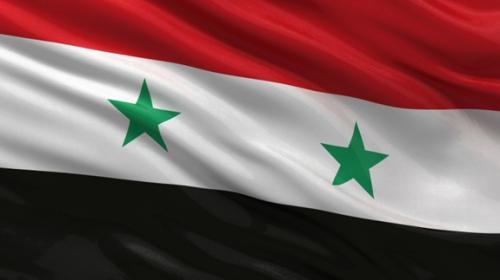 Syria-flag.jpg