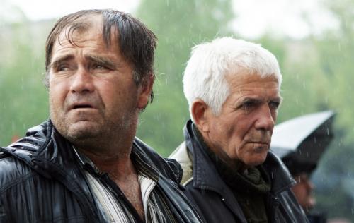 Ukraine, Novorossia, Novorossiya, Donbass, Russie, laurent brayard