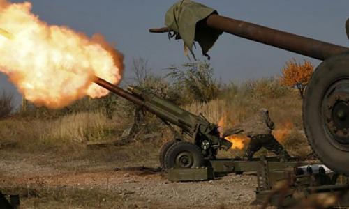 Canons-Donbass.jpeg