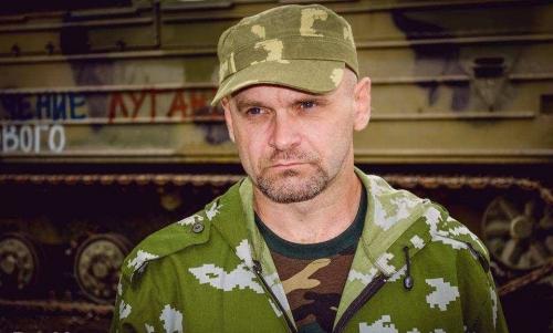 Alexeï Mozgovoï LNR.jpg
