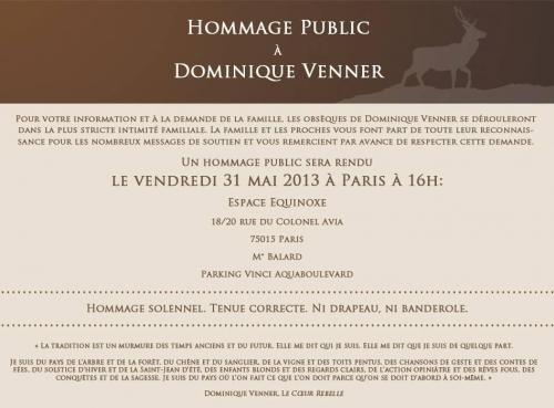 Hommage Dominique Venner.jpg