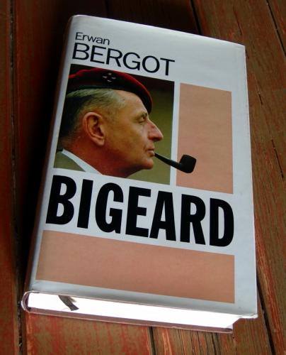 Bigeard-01.jpg