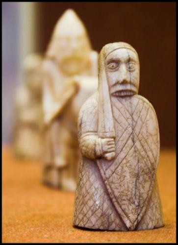 jean haudry,paganisme,combat
