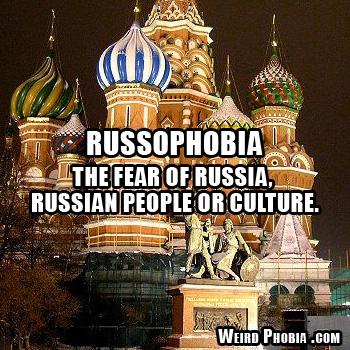 guillaume faye,russie,ukraine,novorossia,donbass,usa,otan,union européenne,france,russophobie,monde en perdition