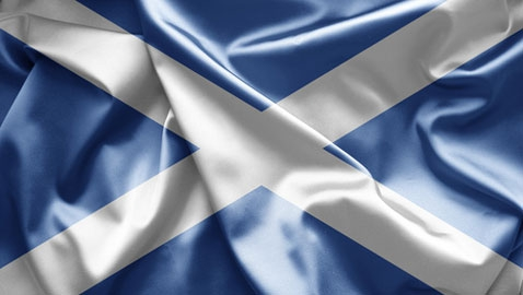 flag-scottish-flag.jpg