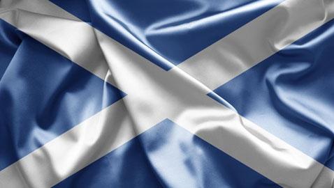 flag-scottish-flag.jpg