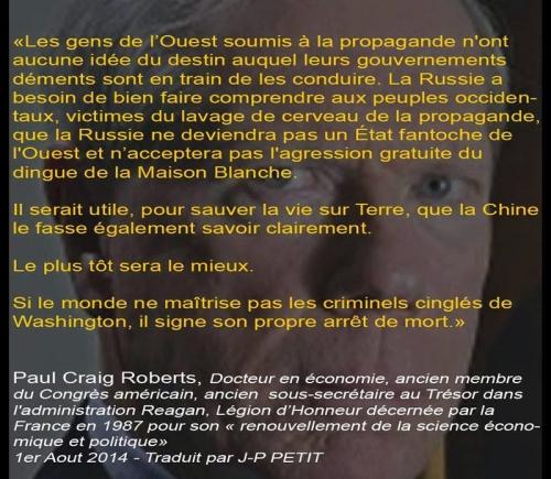 Paul Craig Roberts.jpg