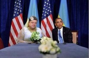 Porochenko-Obama-weeding-Ukraine-300x195.jpg