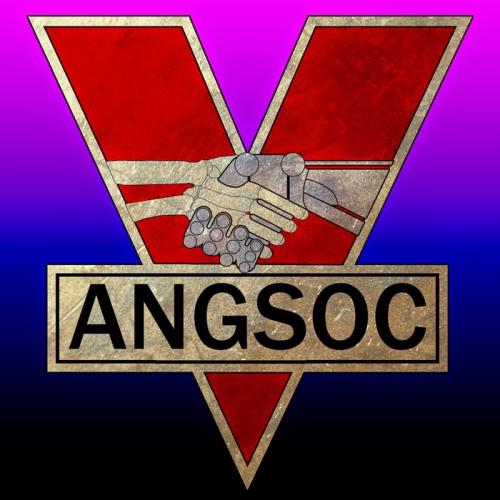 AngSoc1a700.jpg