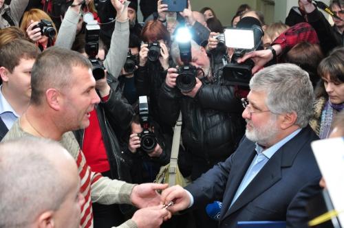 Bereza_kolomoyskiy_oga_1.jpg