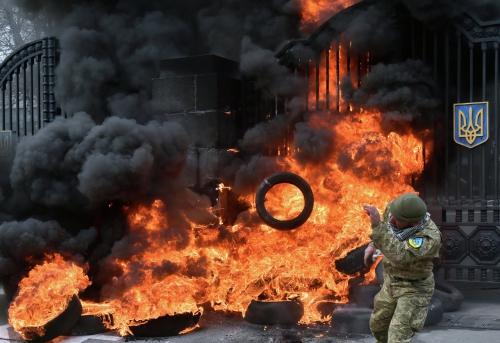 ukraine,donbass,novorossia,novorossiya