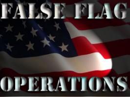 false-flag-266x200.jpg