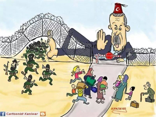 cartoon-erdogan-isis.jpg
