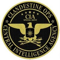 cia-clandestine-black-ops-200x200.jpg