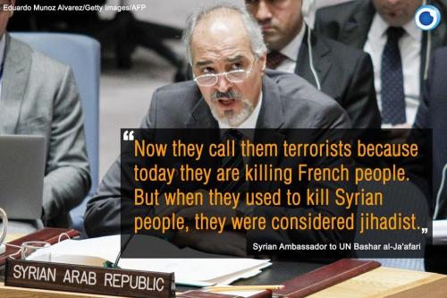 Syrian ambassador.jpg