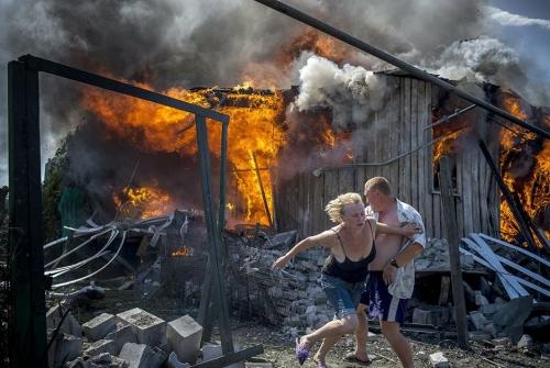 Stanichno-Lugansk 02.jpg