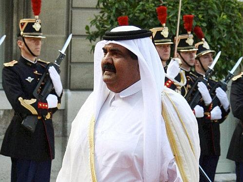 hamad-ibn-khalifa-al-thani-emir-du-qatar_aggrandissement_pa.jpg