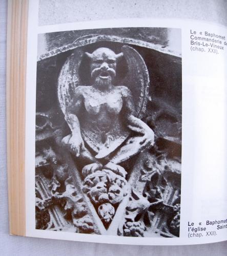 louis charpentier,les mystères templiers,ésotérisme,histoire de france
