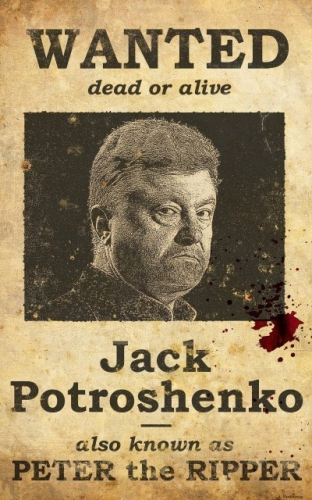 Poro-dead-or-alive.jpg