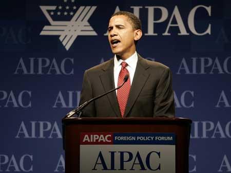 Europe, lobbies juifs américains, USA, Israël, American Israel Public Affairs Commettee, USA, Barack Obama, Union Européenne, pantins, monde en perdition, chienchien à son maîmaître