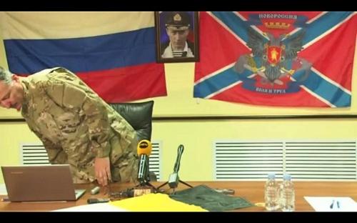 Strelkov-conf_b.jpg